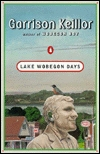 lakewobegondays