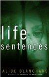 lifesentences2