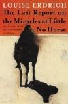 littlenohorse