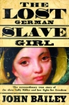 lostgermanslavegirl