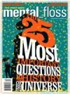 mentalfloss25questions