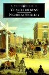 nickelby