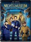 nightatthemuseum3dvd