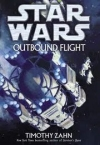 outboundflight