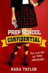 prepschoolconfidential