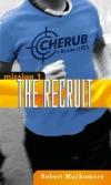 recruitcherub