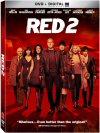 red2dvd