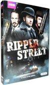 ripperstreetdvd-1