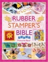 rubberstampersbible