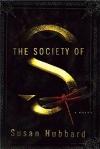 societyofs