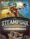 steampunkadventurersguide