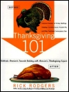 thanksgiving101