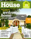 thisoldhousemagmar2012