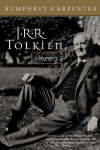 tolkienabiography