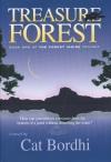 treasureforest