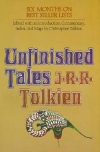 unfinishedtales