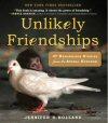 unlikelyfriendships