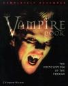 vampirebook