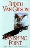 vanishingpointvangieson