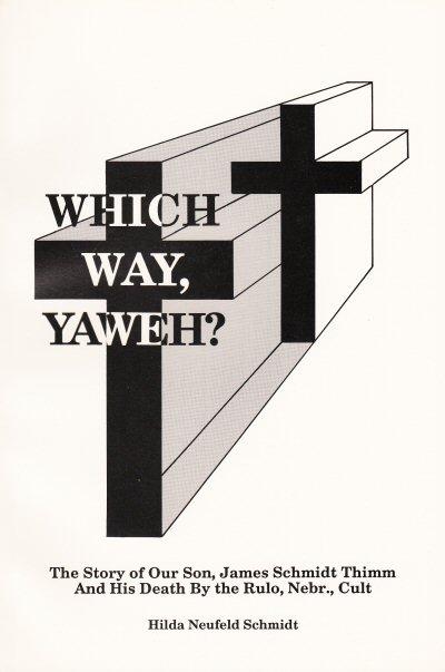 whichwayyahweh-full