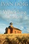 whistlingseason