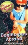 bagthorpesabroad