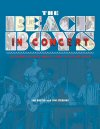 beachboysinconcert