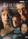 bleakhouse2006dvd