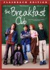 breakfastclubdvd