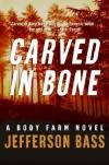 carvedinbone