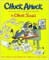 chuckamuck