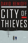 cityofthieves