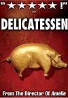 delicatessendvd