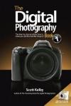digitalphotographybook