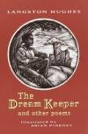dreamkeeper2