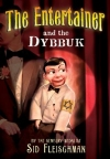 entertainerandthedybbuk