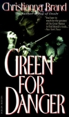 greenfordanger