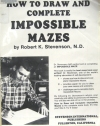 impossiblemazes