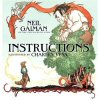 instructionsgaiman