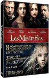 lesmis2012dvd