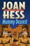 mummydearest