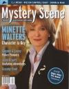 mysteryscene103