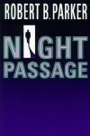 nightpassage