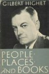 peopleplacesandbooks