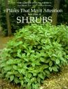 plantsthatmeritshrubs
