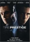 prestigeDVD
