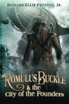 romulusbuckle