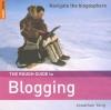 roughguidetoblogging