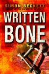 writteninbone