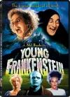 youngfrankensteindvd